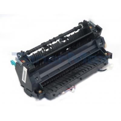 HP LASERJET 1200 FUSER FIXING ASSEMBLY